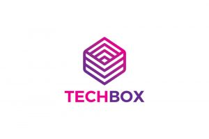 fabrique-theme-logo-05