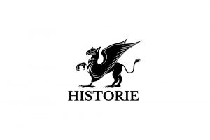 fabrique-theme-logo-09